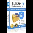BulkZip File Compressor (PC) Discount