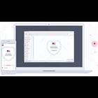 BullGuard VPN (Mac & PC) Discount