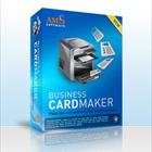 Business Card Maker Studio (PC) Discount