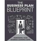 Business Plan Blueprint (Mac & PC) Discount