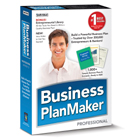 Business PlanMaker Professional 12 (PC) Discount Download Coupon Code