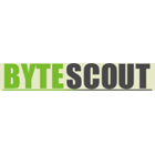 Bytescout Watermarking ProDiscount