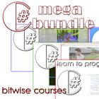 C# Programming Courses Mega Bundle (PC) Discount