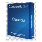 Cacadu (PC) Discount