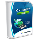 CallerIP Standard (PC) Discount Download Coupon Code