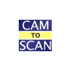 Cam to Scan Professional (Mac & PC) Discount