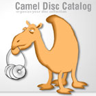 Camel Disc Catalog (PC) Discount Download Coupon Code