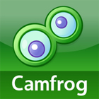 Camfrog Video Chat (Mac & PC) Discount