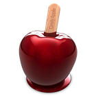 Candy Apple (Mac) Discount