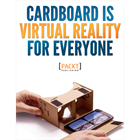 Cardboard is Virtual Reality for Everyone (Mac & PC) Discount