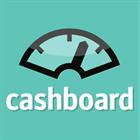 Cashboard (Mac & PC) Discount Download Coupon Code