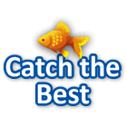 Catch the Best (PC) Discount Download Coupon Code