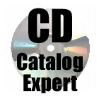 CD Catalog Expert (PC) Discount