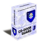 CD-Door Guard (PC) Discount Download Coupon Code