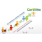 CertiVox Content App Creator (PC) Discount Download Coupon Code