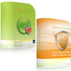 ChicaPC-Shield and ChicaPC-Fix (PC) Discount Download Coupon Code