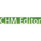 CHM Editor (PC) Discount