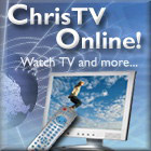 ChrisTV Online! Premium Edition (PC) Discount Download Coupon Code