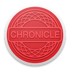 Chronicle (Mac) Discount