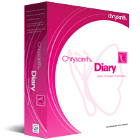 Chrysanth Diary (PC) Discount