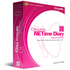 Chrysanth NETime Diary (PC) Discount Download Coupon Code