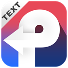 Cisdem PDFtoTextConverter for MacDiscount