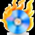CloneBD (PC) Discount