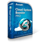 Cloud System Booster (PC) Discount