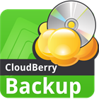 Cloudberry Backup for Mac (Mac) Discount