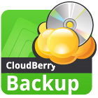 CloudBerry Backup (Mac & PC) Discount