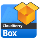 CloudBerry Box (PC) Discount