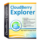 CloudBerry S3 Explorer (PC) Discount