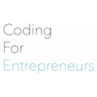 Coding For Entrepreneurs (Mac & PC) Discount Download Coupon Code