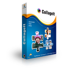 CollageIt ProDiscount