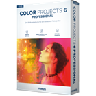COLOR projects (Mac & PC) Discount