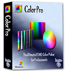 ColorPro (PC) Discount Download Coupon Code