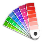ColorSchemer Studio 2 (Mac & PC) Discount Download Coupon Code