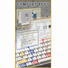 Comfort Keys Lite (PC) Discount Download Coupon Code