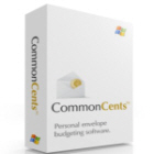 CommonCents 3.0 (PC) Discount
