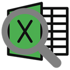 DiffEngineXDiscount