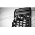 Complete CFA Level I - 2014 curriculum (Mac & PC) Discount