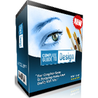 The Complete Guide to Design (Mac & PC) Discount Download Coupon Code