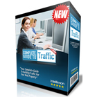 Complete Guide to Traffic (Mac & PC) Discount Download Coupon Code