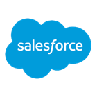 Complete Salesforce Administration Course (Mac & PC) Discount