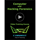 Computer and Hacking Forensics (Mac & PC) Discount