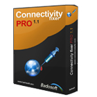 Connectivity Fixer PRODiscount Download Coupon Code