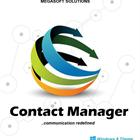 Contact Manager (PC) Discount Download Coupon Code