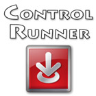 Control Runner (PC) Discount Download Coupon Code