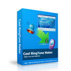 Cool RingTone Maker (PC) Discount