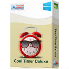 Cool Timer Deluxe (PC) Discount